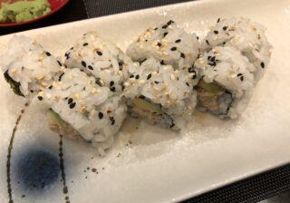 Sushi California Ristorante Giapponese