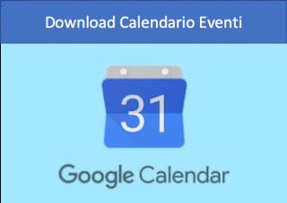 Calendario eventi, fiere e manifestazioni ViaggiHD