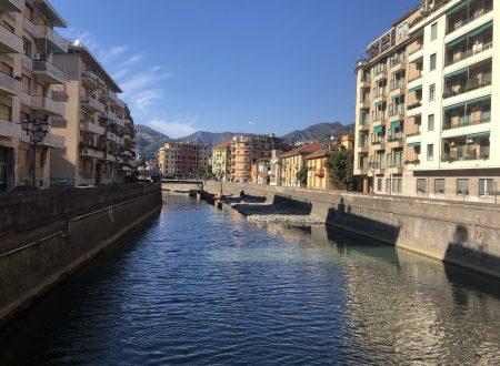 Come si vive a Rapallo (Città metropolitana di Genova)
